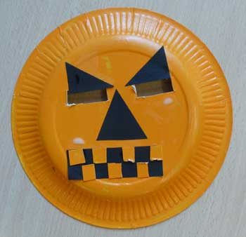 - pumpkin_mask1